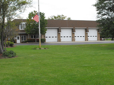 Fox Lake Station 223