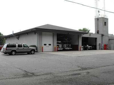 Winthrop Harbor St 171  -   830 Sheridan Rd