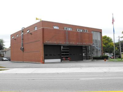 Waukegan Station 164  -   825 Golf Road