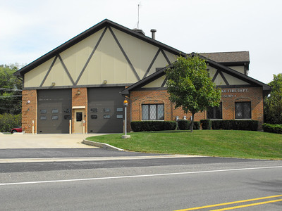 Fox Lake Station 224
