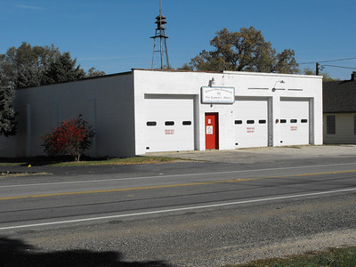 Hebron, Alden,   Station 2