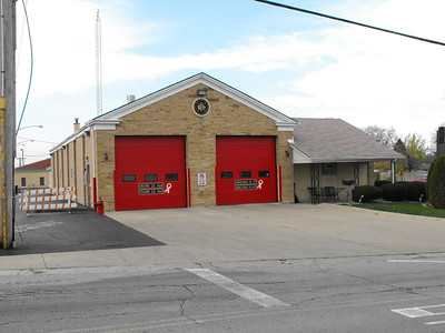 Hometown Station 1