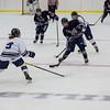 Varsity Hockey vs Hotchkiss