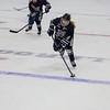 Varsity Hockey vs Berkshire