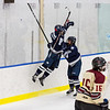 Varsity Hockey vs Loomis Chaffe