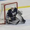 Varsity Hockey vs Vermont Academy