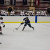 Varsity Hockey vs Pomfret
