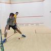 Varsity Squash vs Trinity Pawling