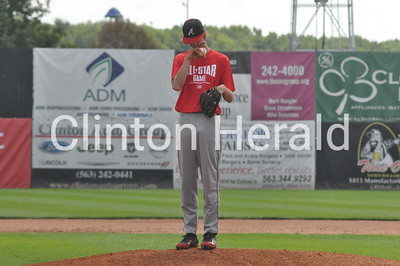 MAC all-star baseball game (8-14-16)