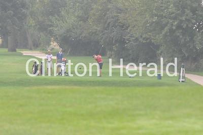 MAC boys golf Day 2 (9-24-16)