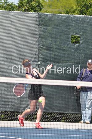 MAC girls tennis meet (5-12-15)