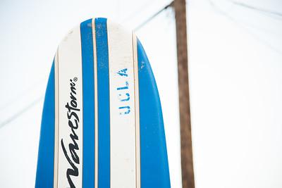 Surfing 8/3/2016