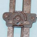 1917/1917A1 SIGHT LEAFS
