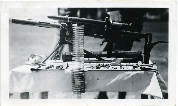 1919A2
