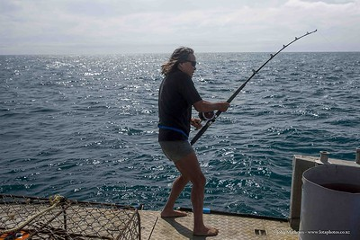 20160208 Dave Yum fishing - D'Urville MAD Dive trip _MG_8262 b
