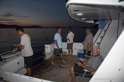 20160207 Ted Nations Platinum crew - D'Urville MAD Dive trip _MG_8170 b