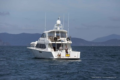 20160208 Platinum fishing - D'Urville MAD Dive trip _MG_8250 b