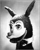 Bertie The Bunyip, my childhood hero till I met Sarah