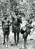 1929, basenji in africa