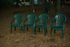 4 green chairs_006