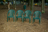 4 green chairs_007