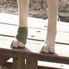 Barni bandage, surgery