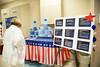 Endo Open House.Historic Washington, DC. 07/14/14
