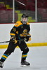 12351_BA_06 FRI 1600 CHELSEA CHIEFS GOLD V TROY STING