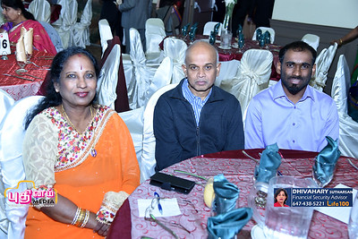 mahajanan-dinner-night-220417 (33)
