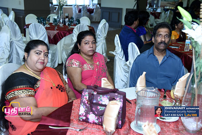 mahajanan-dinner-night-220417 (29)