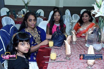 mahajanan-dinner-night-220417 (30)