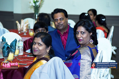 mahajanan-dinner-night-220417 (42)