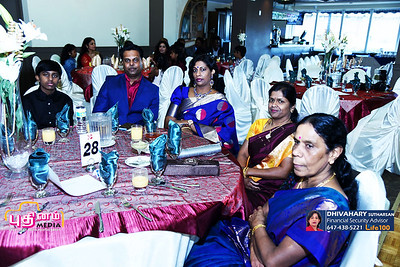 mahajanan-dinner-night-220417 (25)