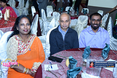 mahajanan-dinner-night-220417 (34)