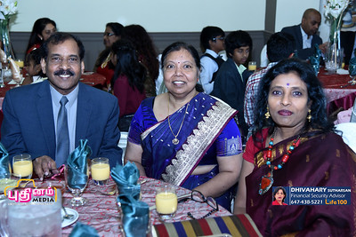 mahajanan-dinner-night-220417 (44)