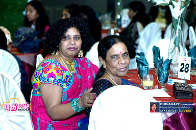 mahajanan-dinner-night-220417 (43)