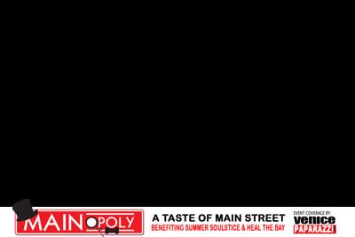 Mainopoly logo