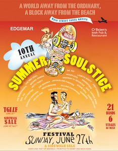 webpostersoulstice10-467x600