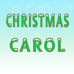 A CHRISTMAS CAROL - MSTC