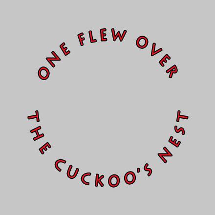CUCKOO'S NEST! Every second - Intense! Main Street Theatre - Sayreville.