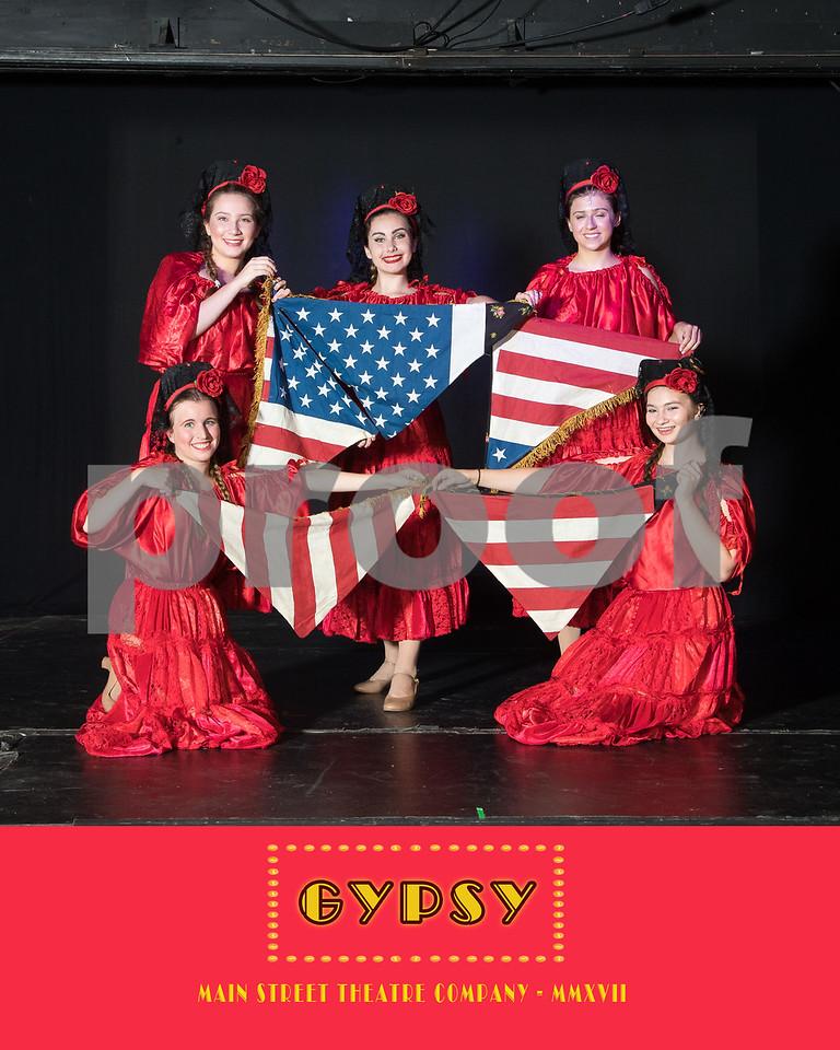 8X10 FLAG GH4_8339