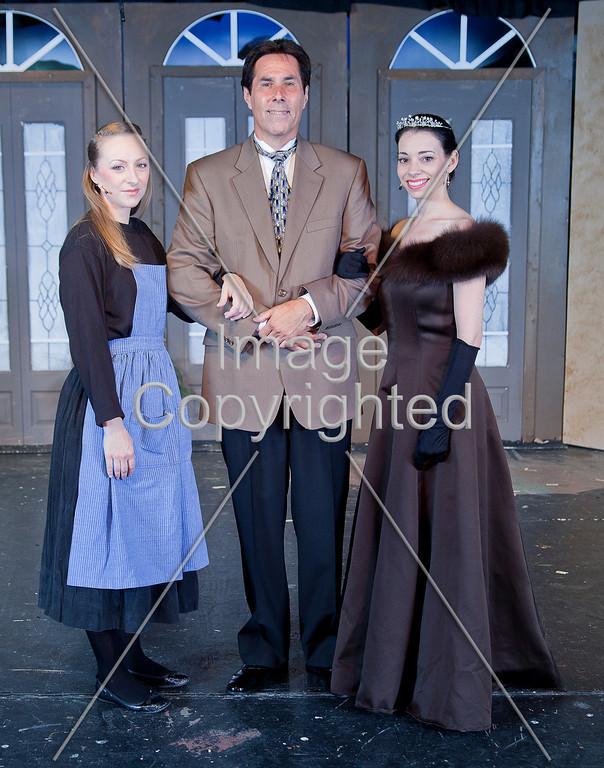 11x14 Arnie and Ladies_MG_5496