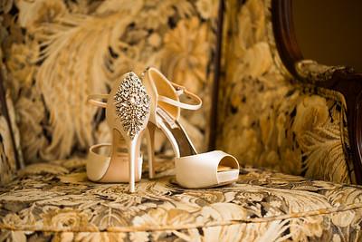 robyn-and-albert-wedding-0026