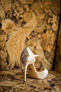 robyn-and-albert-wedding-0023