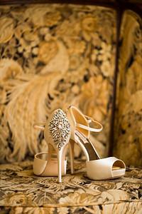 robyn-and-albert-wedding-0025