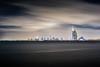 Edge of Dubai