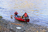 ME CARATUNK APP TRAIL KENNEBEC RIVER FERRY SERVICE STEVE LONGLEY OCTAA_MG_5603MMW