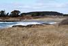 Hermit Island, Phippsburg, Maine