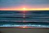 Sunrise, Popham Beach State Park, Phippsburg Maine, February, Maine scenic