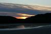Hermit Island, Head Beach, Phippsburg, Maine